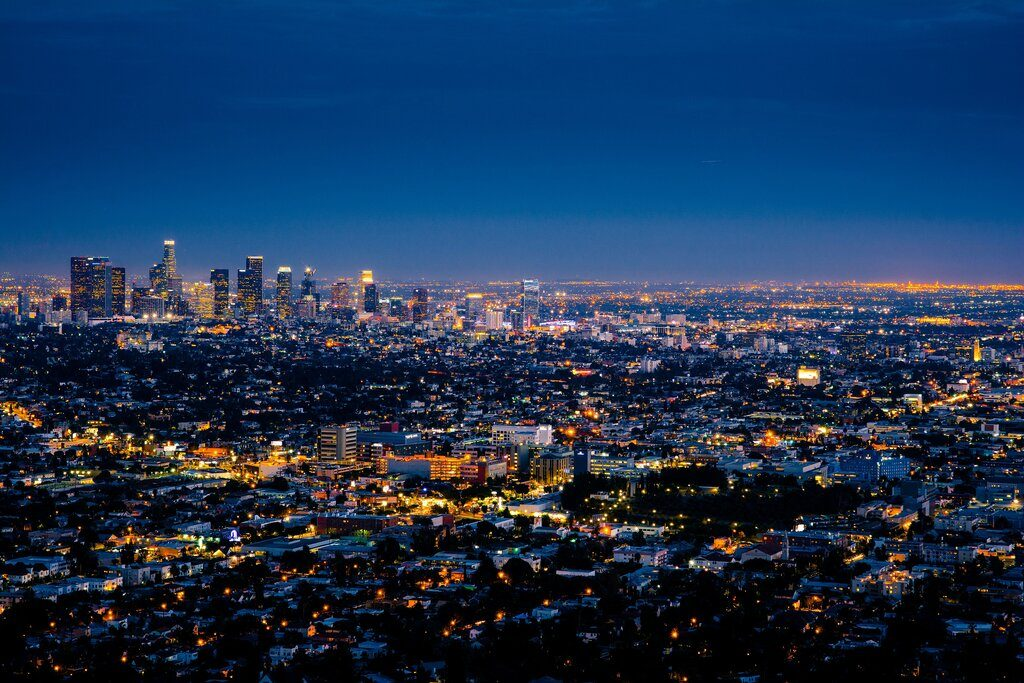los-angeles-movers